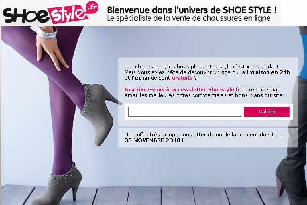 la_redoute_chaussures_shoe_style_vente_en_ligne