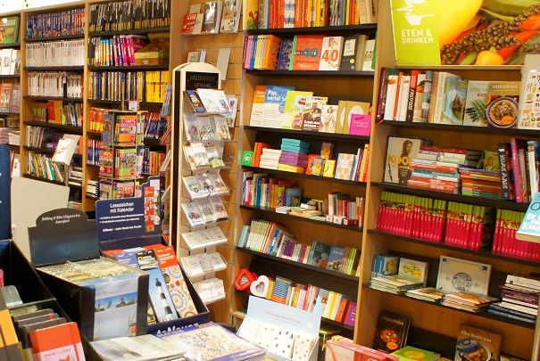 librairies_en_ligne_paris_province