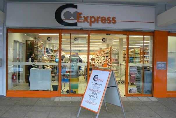 listes_adresses_magasins_c_express