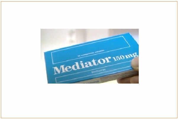 mediator_retrait_marche_vente_medicamentjpg