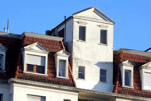 prix_charges_coproprietes_appartements