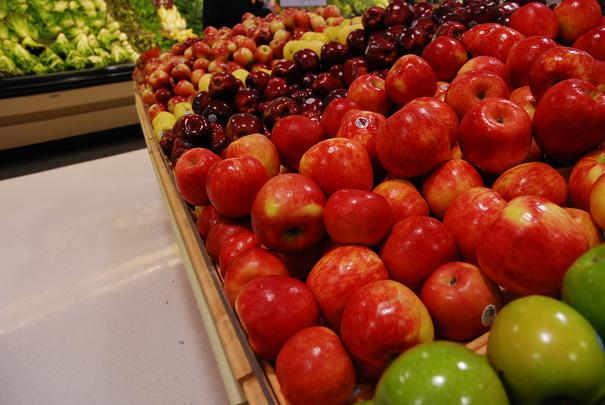 prix_consommation_octobre_2010