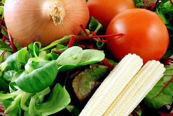 produits_bio_importation_france