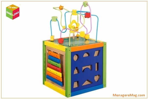 rappel_cube_boulier_multi_activites_fnac_eveil_et_jeux