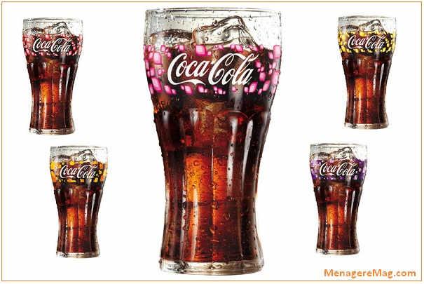 rappel_ensemble_verres_coca_cola