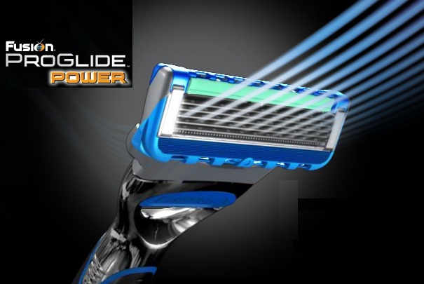 rasoir_gillette_fusion_proglide_power