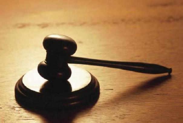semaine_des_avocats_et_du_droit_2010
