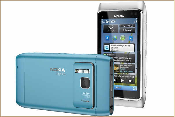 smartphone_nokia_n8_probleme_alimentation
