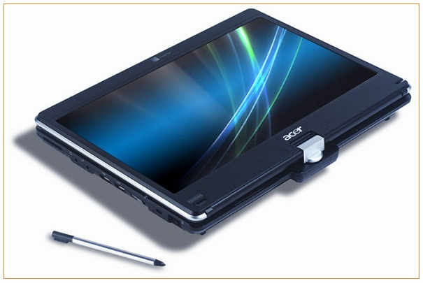 tablettes_tactiles_acer_dates_sortie_france_2011