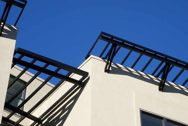taux_interet_prets_immobiliers_novembre_2010