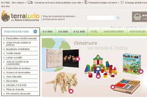 terraludo_frais_de_port_offert_livraison_gratuite_reduction