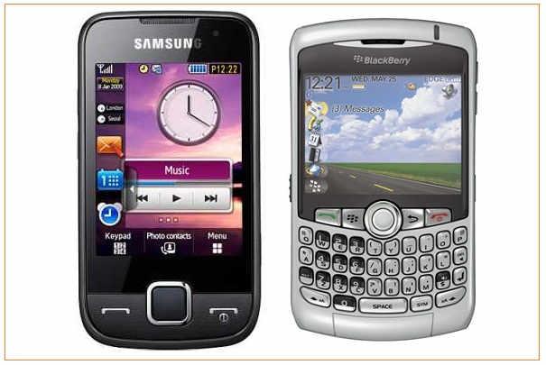 ventes_smartphones_pas_chers_france1