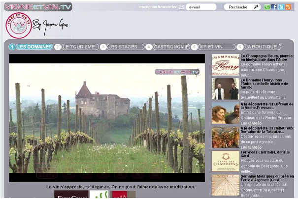 web_tv_vigneetvintv_acces