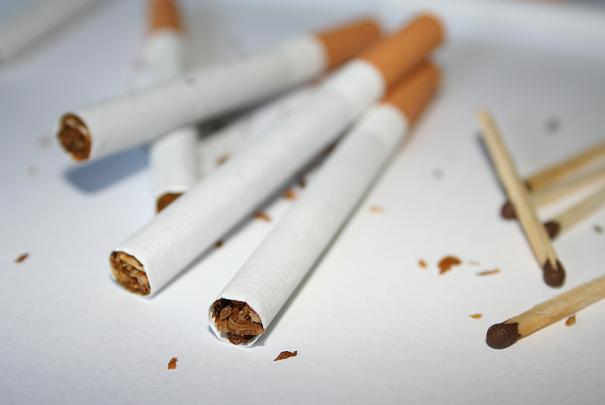 achat_cigarettes_etranger_quantite