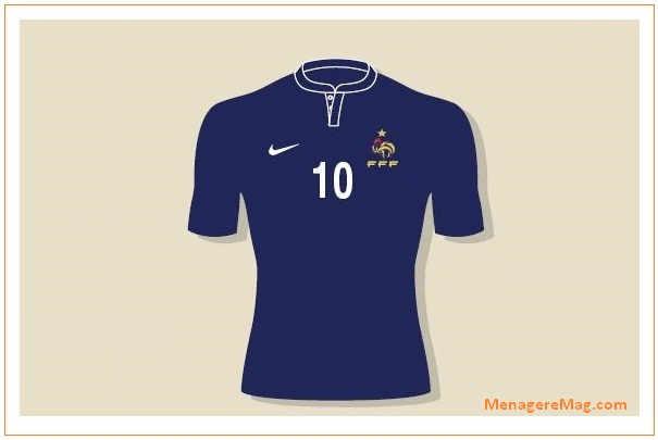 acheter_maillot_nike_equipe_france_football_2011