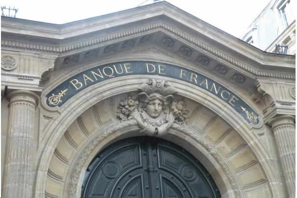 banque_de_france_usurpation_e_mail