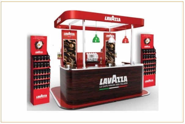 bars_ephemeres_lavazza_degustations_gratuites