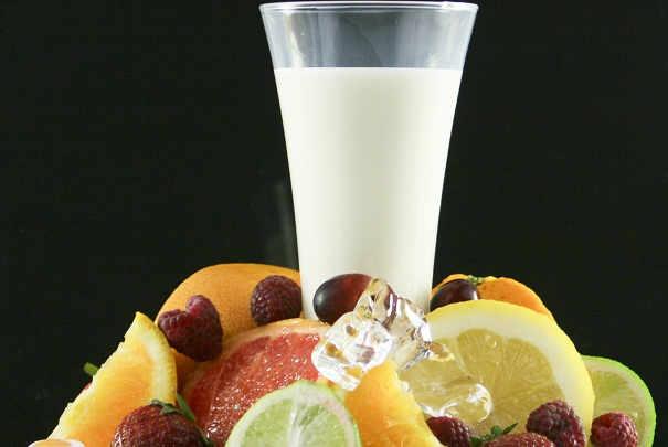 bienfaits_lait_risque_diabete_type_2