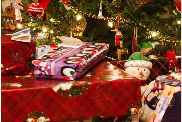 budget_cadeaux_enfants_parents_noel_2010