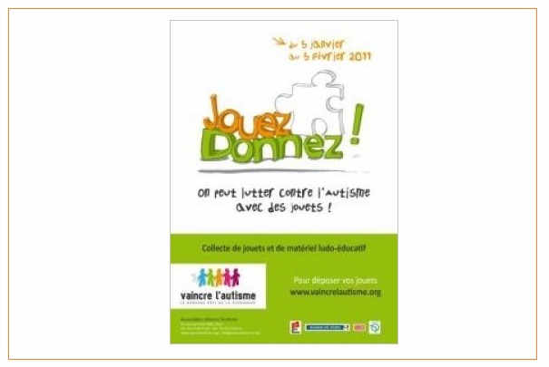 collectes_jouets_paris_2011_vaincre_autisme
