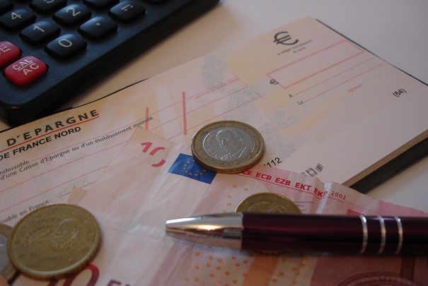 comparatif_tarifs_banques_bancaires_2011