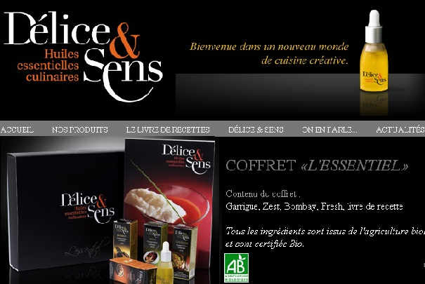 entrees_gratuites_salon_saveur_plaisir_decembre_2010