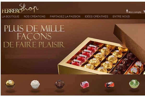 ferrero_shop_pralines_chocolats