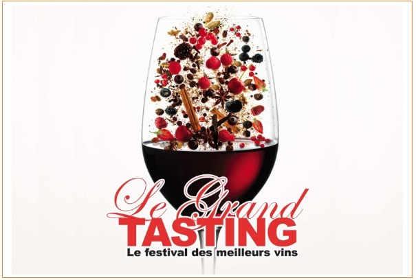 festival_vin_grand_tasting_decembre_2010