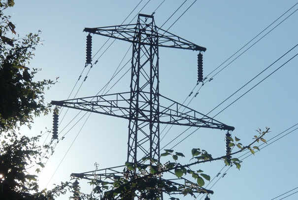fournisseurs_alternatifs_electricite_marche_france