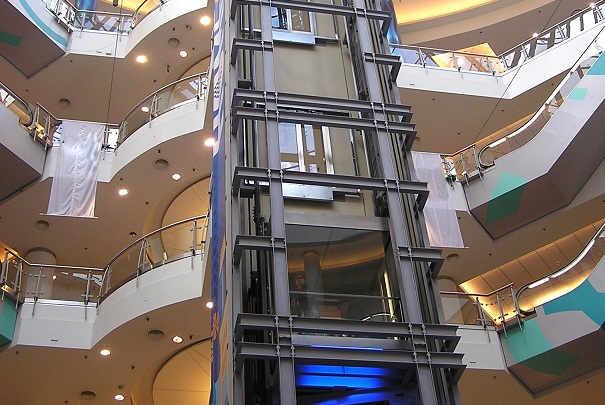 frequentation_centres_commerciaux_novembre_2010