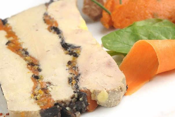 igp_foie_gras_garantie_production_regionale