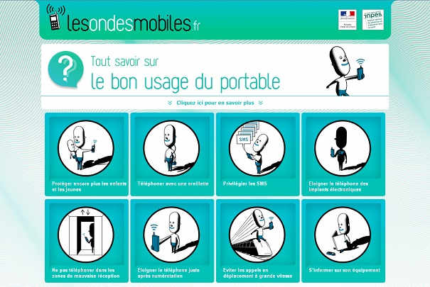 inpes_les_ondes_mobiles_telephones_portables