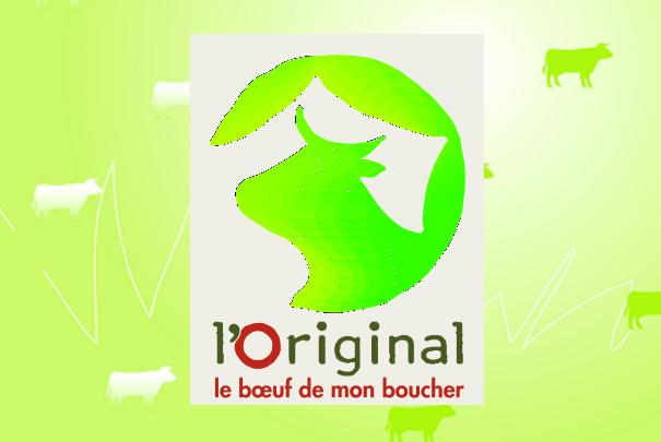 interbev_l_original_artisans_bouchers