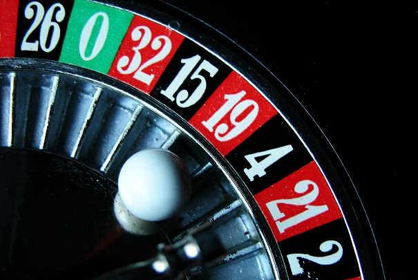 jeux_en_ligne_casinos_joueurs_france_2010