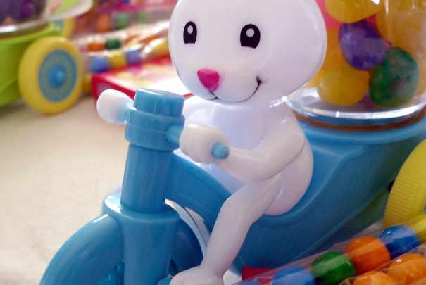 label_nf_environnement_jouets_jeux_sans_danger