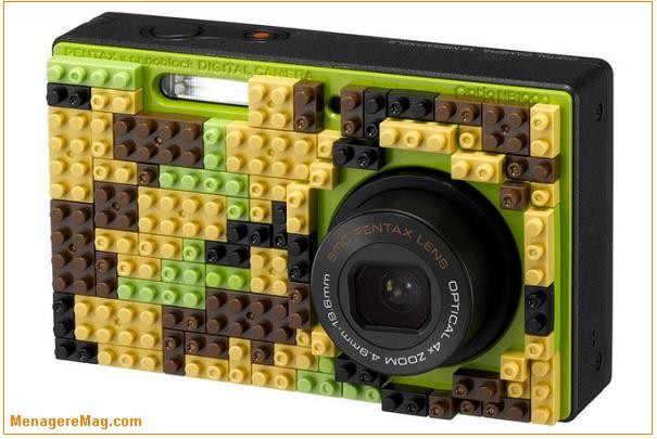 lego_appareil_photos_pentax_optio_nb1000