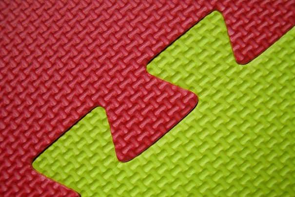 Pr S De 65 Des Tapis Puzzle Pour B B S Sont Toxiques