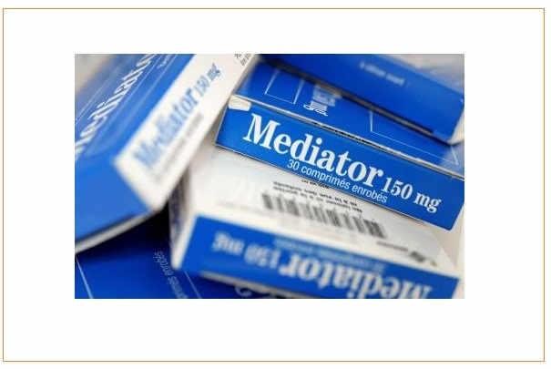 mediator_benfluorex_information_patients