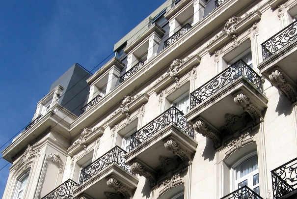 prix_immobiliers_anciens_villes_francaises