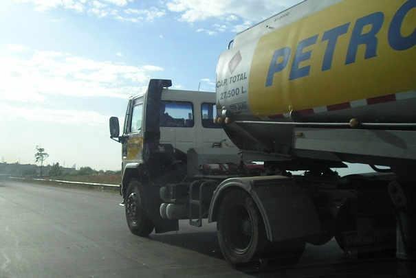 prix_produits_petroliers_10_decembre_2010