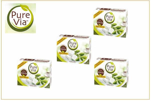 pure_via_sucre_stevia_sans_calorie