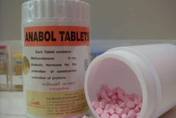 rappel_anabol_tablets_the_british_dispensary
