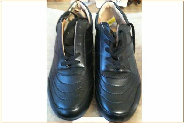 rappel_chaussures_hommes_finzi_decembre_2010