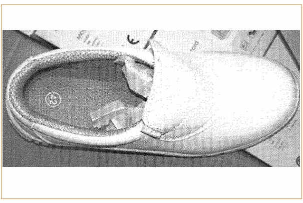 rappel_chaussures_securite_bigand_evrard