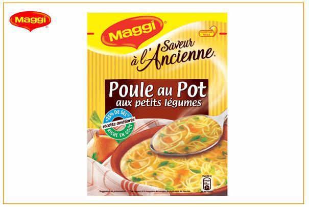 rappel_soupe_maggi_saveur_ancienne_poule_au_pot