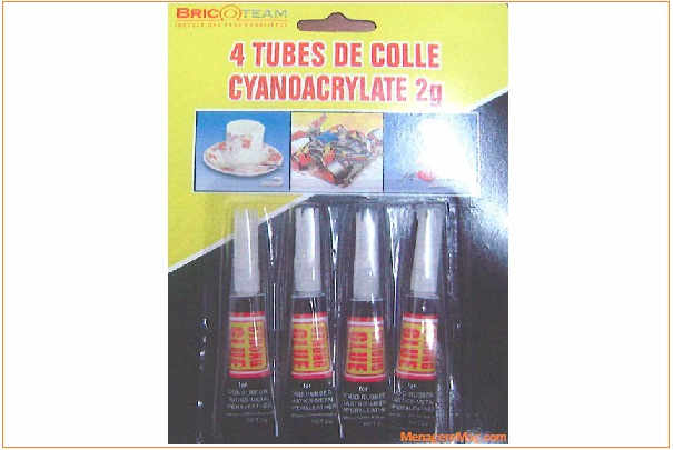 rappel_tubes_colle_cyanoacrylate_bricoteam
