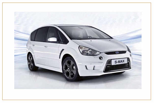 rappel_voitures_ford_galaxy_s_max