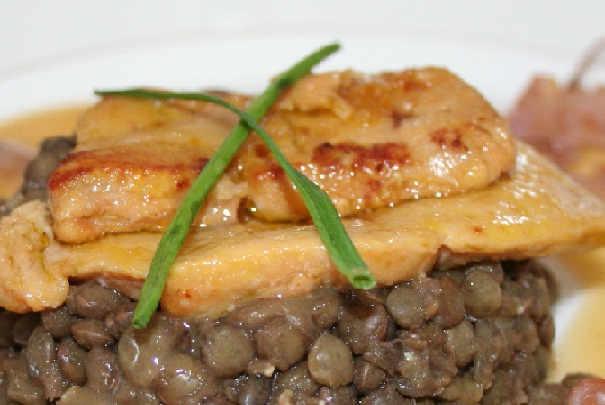 recette_foie_gras_cru_tendances