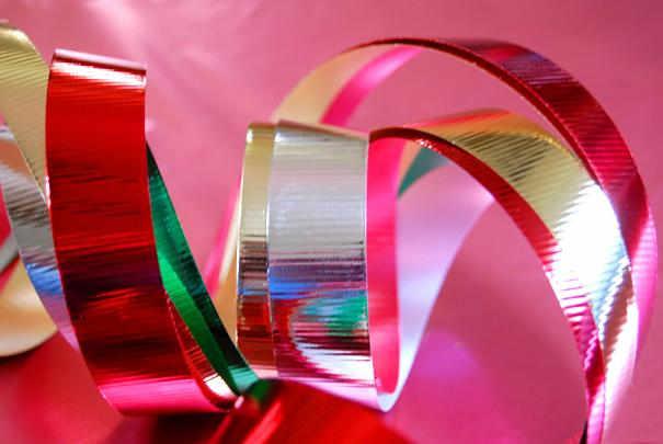 revendre_cadeaux_noel_sur_internet