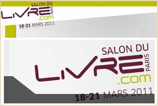 salon_du_livre_mars_2011_paris